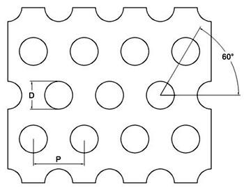 简笔画 设计 矢量 矢量图 手绘 素材 线稿 350_269