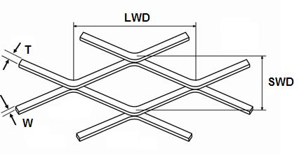 三个节点三个网孔电路图